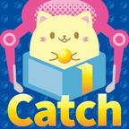 【Android】アイキャッチオンライン(iCatchONLINE)