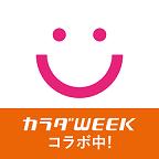 FiNC(8日目起動)