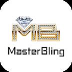 メンズジュエリー&アクセサリー通販 MasterBling