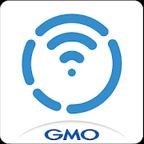 WiFi自動接続アプリ タウンWiFi by GMO(翌日起動)