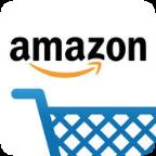 Amazon アプリ