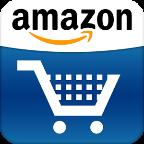 Amazon ショッピング