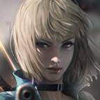 クロスファイア: ウォーゾーン(GameRexx)【司令部レベル18到達】