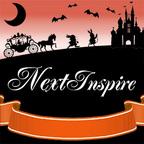 Next Inspire
