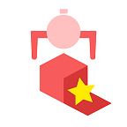 Giftole(ギフトーレ)«5回プレイ»_Android