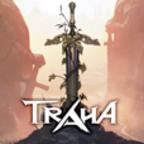 TRAHA(GameRexx/事前登録)