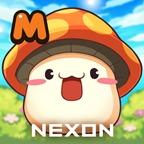 メイプルストーリーM(GameRexx/事前登録)