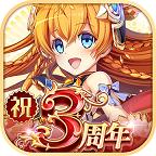 神姫PROJECT A(戦闘力50,000到達)
