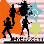 MyBestSong