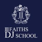 3FAITH DJ School