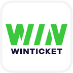 WINTICKET(iOS)