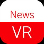 NewsVR