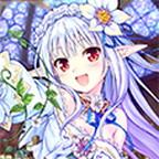 あいりすミスティリア(GameRexx/事前登録)