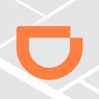 DiDi(iOS)
