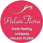 Instagramアンケート(palais_flora)