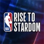 NBA RISE TO STARDOM(GameRexx/事前登録)