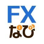 FXなび -本格デモトレードと漫画でFXデビュー徹底サポート