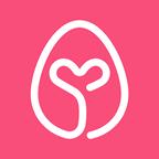 eggs LAB-生理/ 排卵日予測で悩みを解決