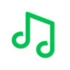 LINE MUSIC(Android)