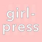 人気の「チェキ」プレゼントキャンペーン「girl-press」