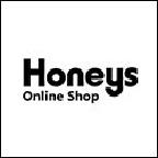 安くて可愛い≪Honeys≫(ハニーズ)