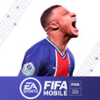 EA SPORTS FIFA MOBILE(GameRexx/事前登録)