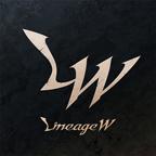 リネージュW(GameRexx/事前登録)