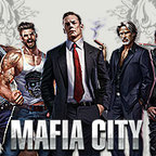 Mafia City: War of Underworld(15レベル)