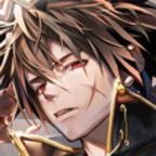 ヒーローカンターレ(GameRexx/事前登録)