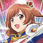 少女☆歌劇 レヴュースタァライト -Re LIVE-(GameRexx/事前登録)