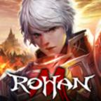 ロハンM(GameRexx/事前登録)