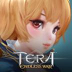 テラ:エンドレス・ウォー(GameRexx/事前登録)